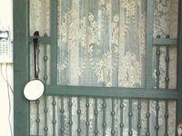 olde screen doors