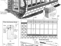 1000+ images about Blue Prints on Pinterest | Blue prints, How to ...