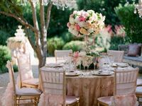 Beautiful wedding ideas