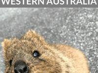 travel destinations Australia