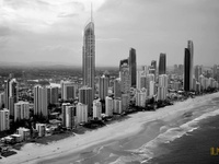 We LoVe where We Live ♥ / Photos from The Gold Coast in Qld. Australia. This is where we are lucky to live...
