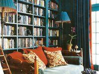 dream decors