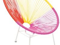 Muebles de exterior / outdoor furniture