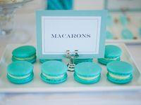 Wedding Ideas - Bridal Shower