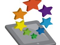 Apps clinicians can use for practice