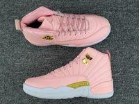 air jordan shoes, jordans, jordan shoes