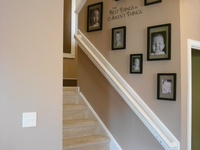 1000 Images About New House Ideas On Pinterest Porter