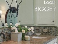 Most Wanted Real Estate / Properties for sale. Tips on getting your home ready to sell. Organization, DIY projects, decorating, and more.