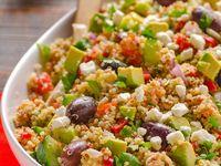 ... on Pinterest | Roasted Garlic Hummus, Zucchini Sticks and Layer Dip