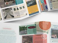 DCO20009: Typography for Print & Interactive Publication