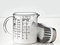Tips and Ideas