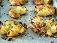 Potato Sides..