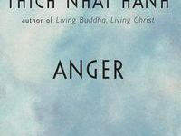 Anger Wisdom For Cooling The Flames Life Changing Books Books To Read Thich Nhat Hanh