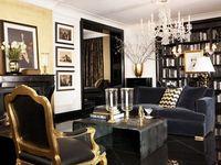 LRL Home & LRL Fashion