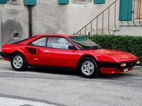 1000 images about affordable 4 seater mid rear engine cars on pinterest ferrari mondial. Black Bedroom Furniture Sets. Home Design Ideas