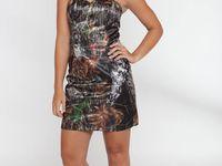 dress :]
