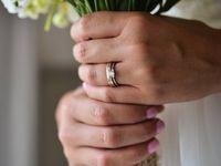 wedding photography vladpahontu.ro
