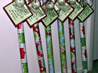 Christmas Party Suggested Raffle Prizes Epetbh Bestchristmas2020 Info