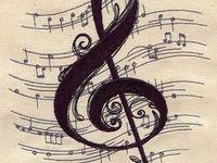 Musica-Music
