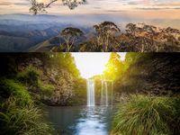 NSW Adventures