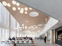 student architecture
