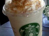 About starbucks secret menu on pinterest frappuccino starbucks