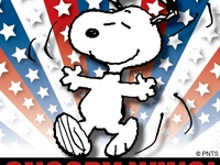 woodstock ga july 4th 5k
