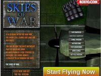1000 free games combat online