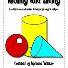 Classroom Ideas/Crafts/Lessons