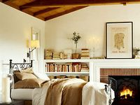 About master bedroom ideas on pinterest rustic bedrooms royal blue