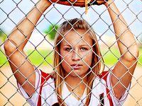 softball is life. <3