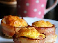 Foodie: Breakfast