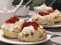 English Tea & Crumpets on Pinterest | Toast Rack, Teas and English