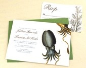 Creative Invitations, Stationary and Wrapping...