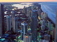 Gold Coast...my home