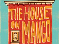 mango street and the struggles to N cisneros' early life was a subject she would later draw on as a writer in books like the house on mango street  and about the struggles of her life during it,.