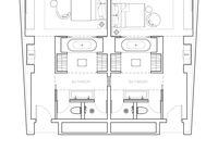 3 d floor plans villas resorts joy studio design gallery