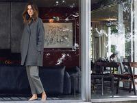 47 Fabiana Filippi Ideas Fashion Style Clothes