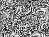Decorate/create