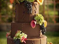 Madison's Wedding Ideas...