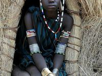 8 Best Things to wear images | Lächeln, Afrika, Ethno