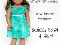 for her dolls