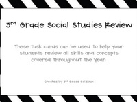 teaching-social studies