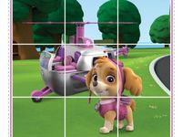 17 Best Images About Paw Patrol For Ryder On Pinterest