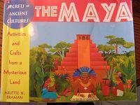 43 Best Mayan Civilisations Images In 2014 Maya