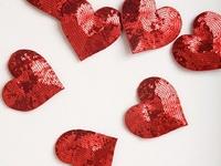 twelfth night valentine quotes