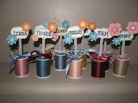 17 Best images about Quilt retreat/party on Pinterest Pdf sewing ...