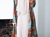 Princess Hijabi