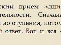 Олег Маркеев???!!!