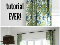 Curtains For Cold Weather Nature Curtains